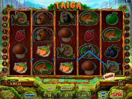 Казино Вулкан – игровые автоматы на деньги, джекпоты и.