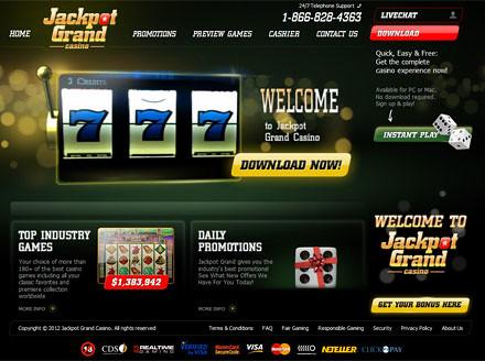 Казино Миллион! Вулкан клуб игровые автоматы бесплатно онлайн