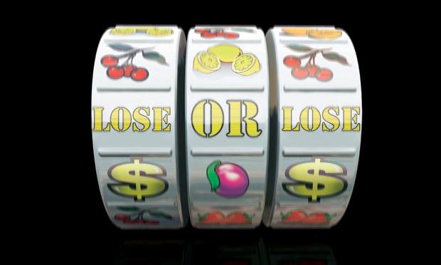 Игровой автомат Бананы на Багамы играть на деньги и бесплатно