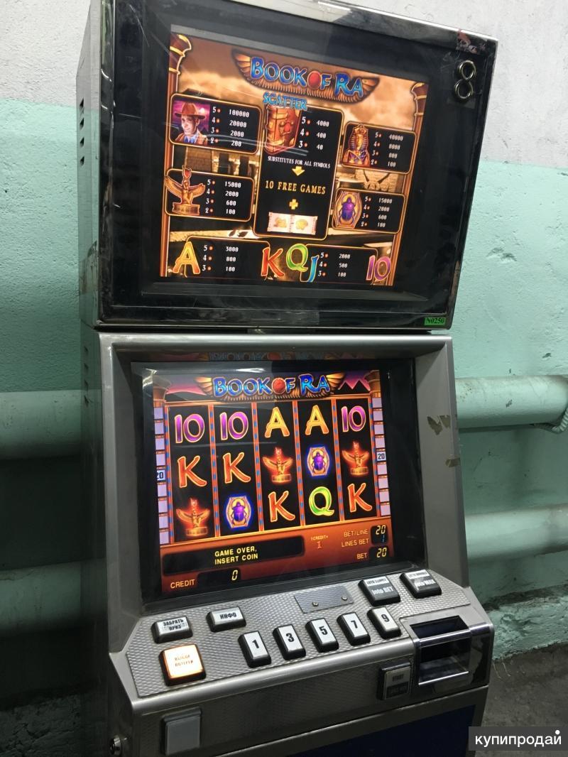 Адмирал казино онлайн официальный игровой клуб. игровые.