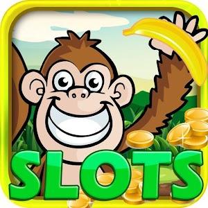 Скачать бесплатно игровые автоматы обезьянки Онлайн казино