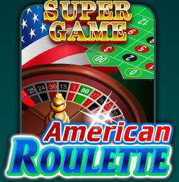 Онлайн казино на реальные деньги без взноса —