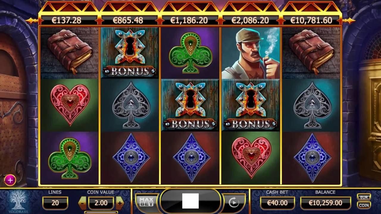 Онлайн казино MaxBetSlots. Зеркало нового сайта Максбетслотс.