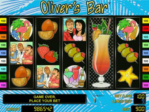 Игровые автоматы играть бесплатно и без регистрации новые игры 777 Free.