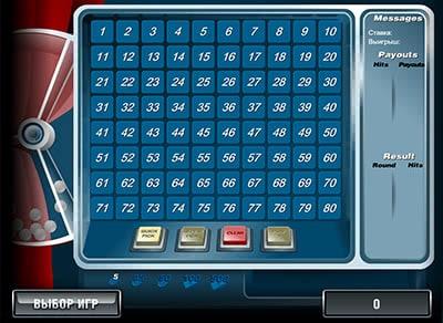 Сайты игровых казино онлайн. Играю в Слот Гном. Игровые клубы.