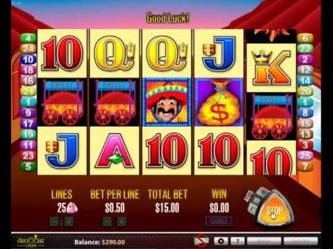 Игровой автомат King of Slots — зарабатывай
