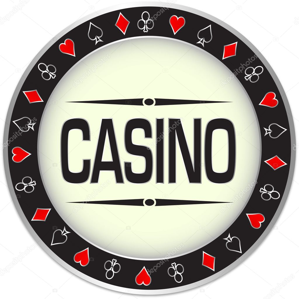 Онлайн казино с минимальным депозитом - Azart Club