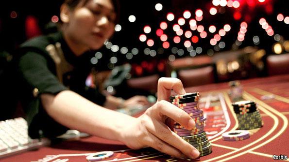 Бездепозитные бонусы казино получай бонус только за.