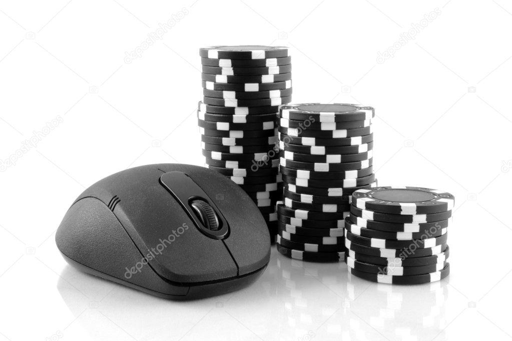 Азартные игры на игровых автоматах бесплатно без регистрации