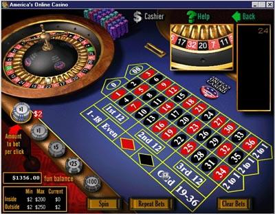 Онлайн-казино Bagira-игровые автоматы на любой.