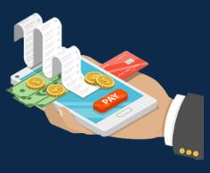Кэшбэк бонус в Vulkan Casino в размере 20% - обзор - CasinoStand