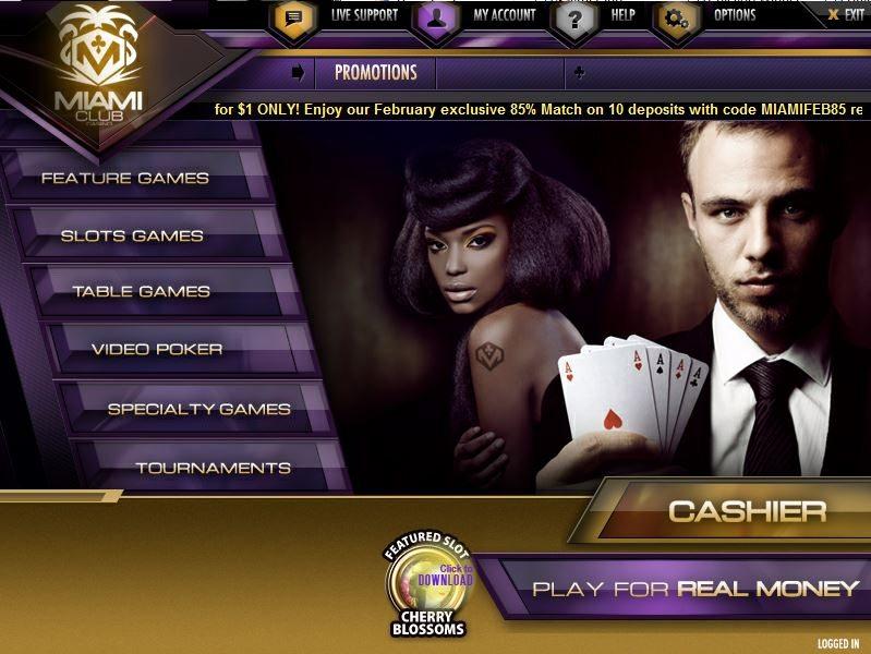 Лучшие онлайн казино — рейтинг топ-10