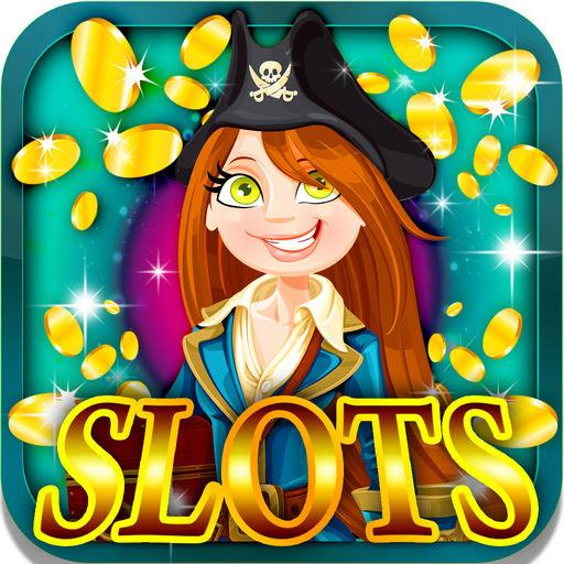 Играть в игровые автоматы в онлайн казино 3бесплатно.