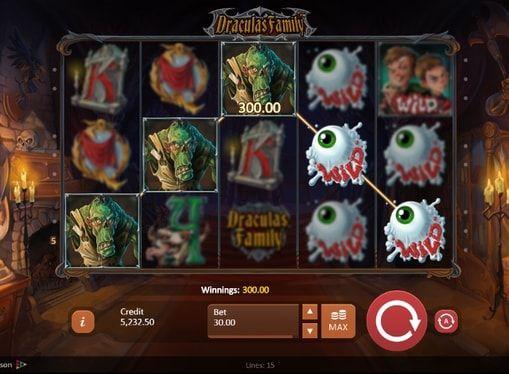 Bananas go Bahamas 777 игровой автомат – играйте в казино Вулкан