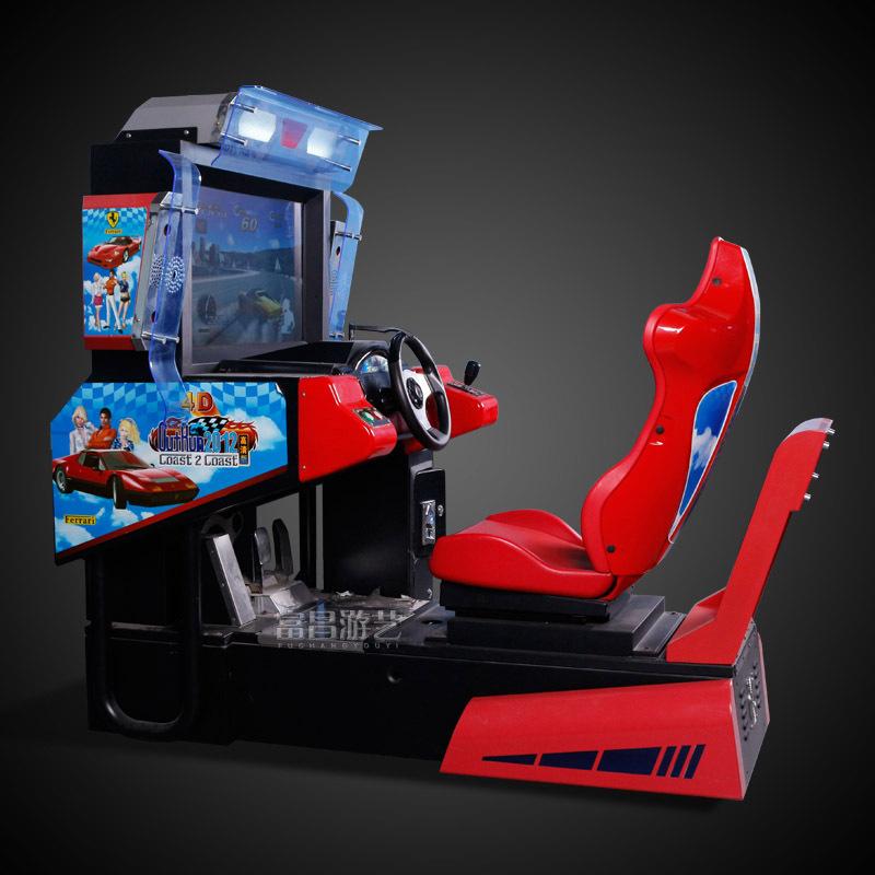 Симулятор игровых автоматов – развлечения для всех - FavBet