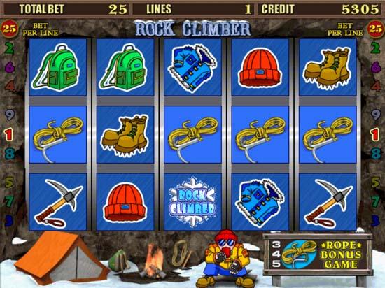 Игровой автомат Crazy Monkey 2 Обезьянки 2