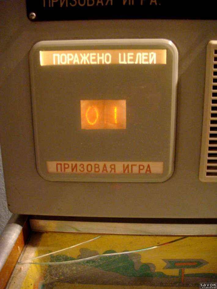 Игровой автомат Crazy Monkey играть в казино