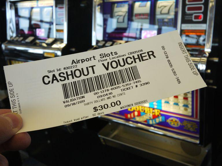 Casino x com отзывы о выплатах. черный список casino-x.