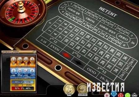 Игровой автомат Crazy 80 Без регистрации играть онлайн.