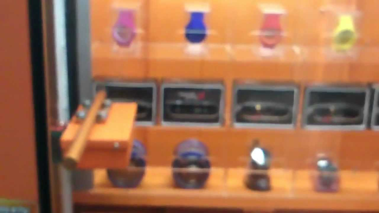 Ягодки игровые автоматы бесплатно без регистрации