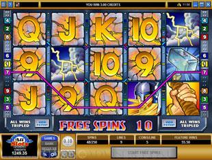 Играть игровые автоматы бесплатно без регистрации онлайн