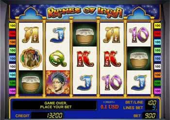Профитная стратегия в игровой слот Книжки. Играть казино.
