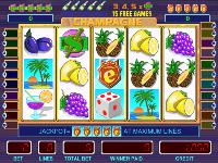 Игровые автоматы чукча бесплатно