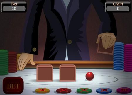 Играйте в рулетку абсолютно бесплатно в режиме онлайн