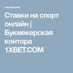 Новости - Роскультура