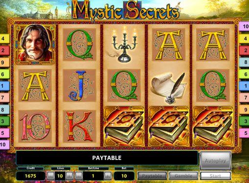 Игровой автомат Thief – дерзкое ограбление казино без.