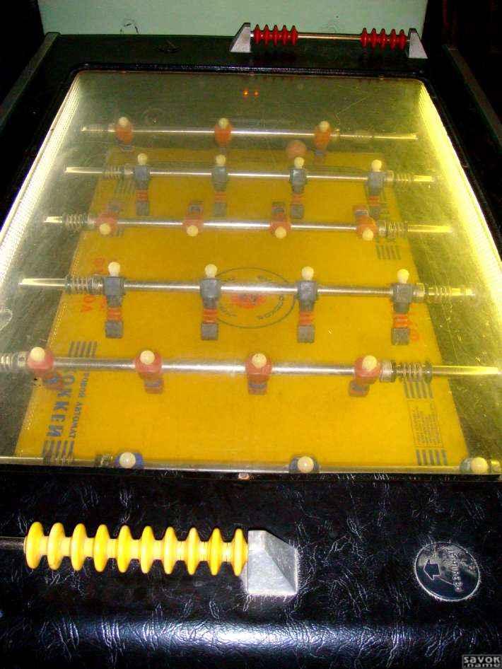 Игровой автомат Lucky Drink - Черти от Игрософт