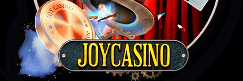 Официальный сайт Джойказино. Играть и на.