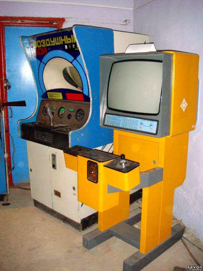 Игровой автомат Лягушки бесплатно играть