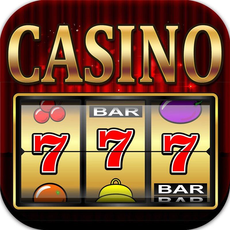 Игровые автоматы Вулкан 24 играть бесплатно онлайн