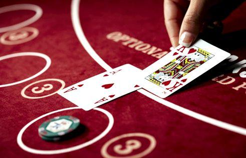 Почему Не Работает Казино Eurogrand Casino - 091c8e8a9f
