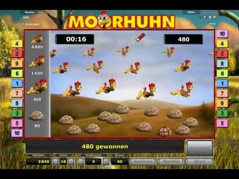 Казино Вулкан Россия - игровые автоматы играть бесплатно и на.