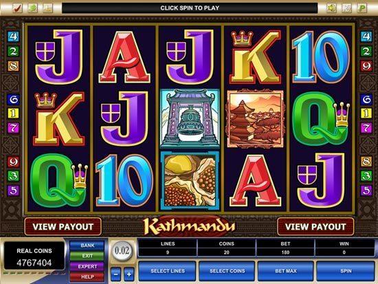 Азартные игры онлайн - играть бесплатно и без регистрации в.