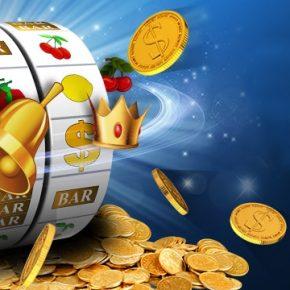 Вулкан казино - лучшие онлайн. -