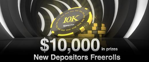 Самые интересные бездепозитные бонусы и фриспины казино