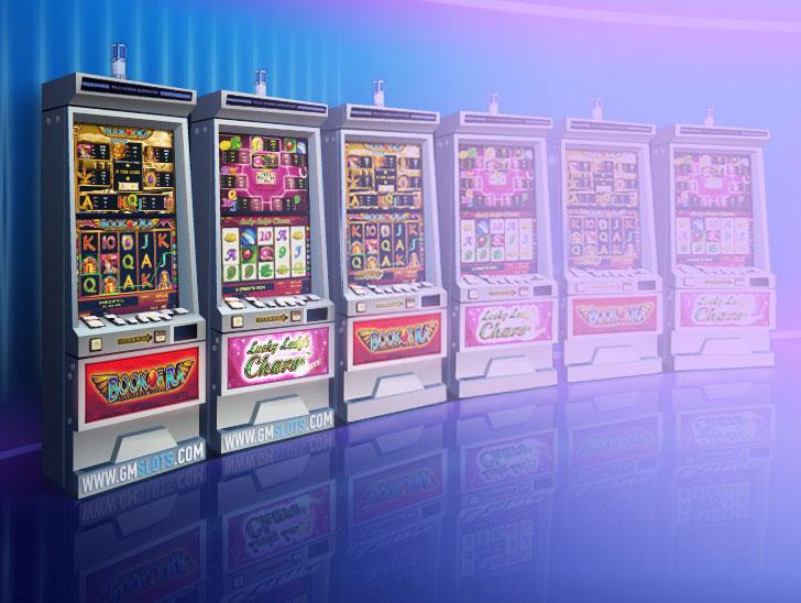 Играть сейчас в онлайн игровые автоматы бесплатно и без.
