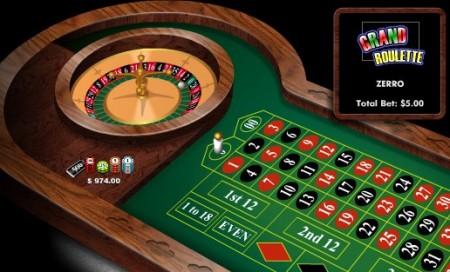 Игровой автомат Резидент - играть бесплатно в Resident