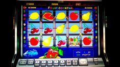 Slot-o-pol Ешки игровой автомат играть