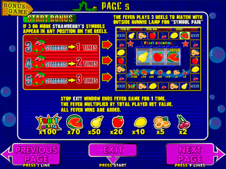 Игровой автомат Crazy Monkey играть бесплатно онлайн в.