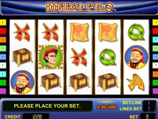 Скачать игровые автоматы Клубничка бесплатно без регистрации