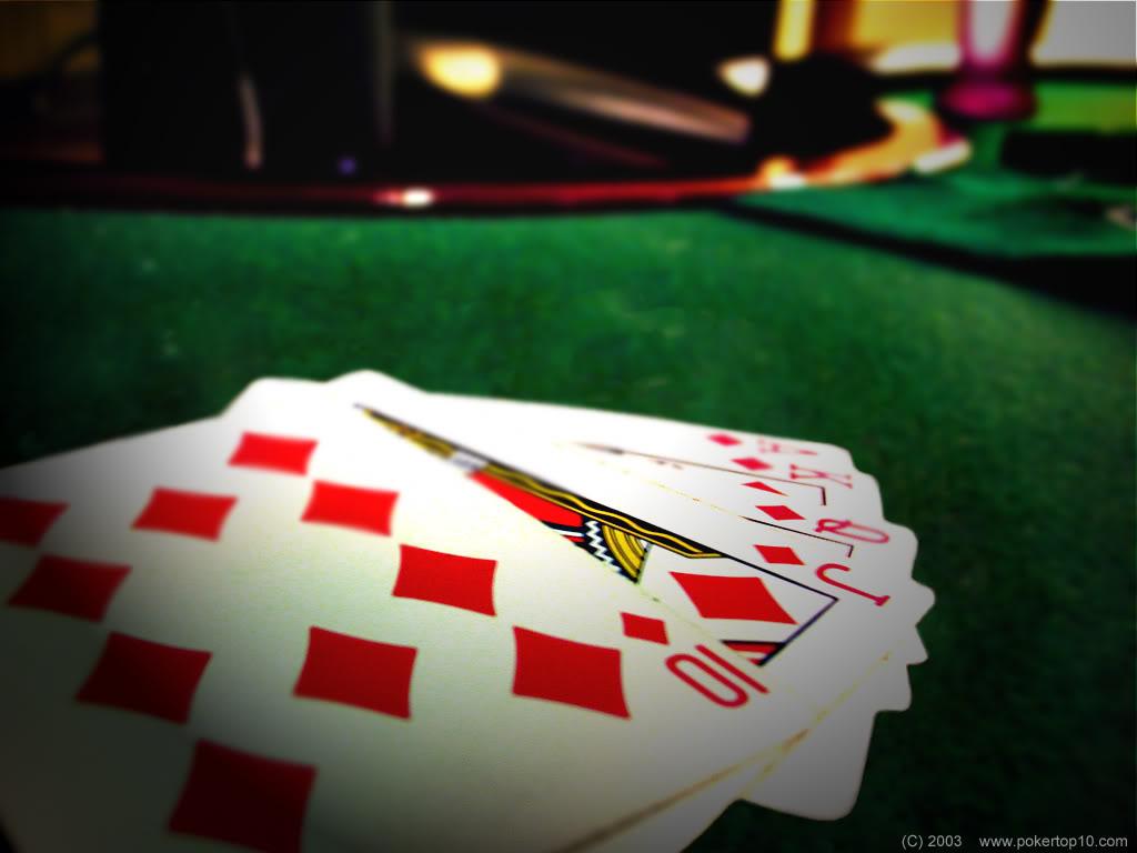 Казино вулкан на деньги - играть в игровые