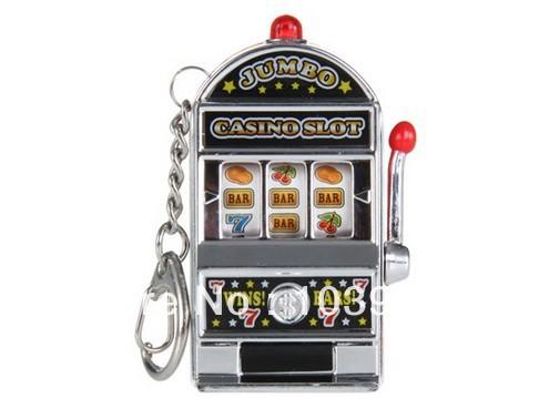 Казино Вулкан Удачи — играть онлайн бесплатно в игровые автоматы