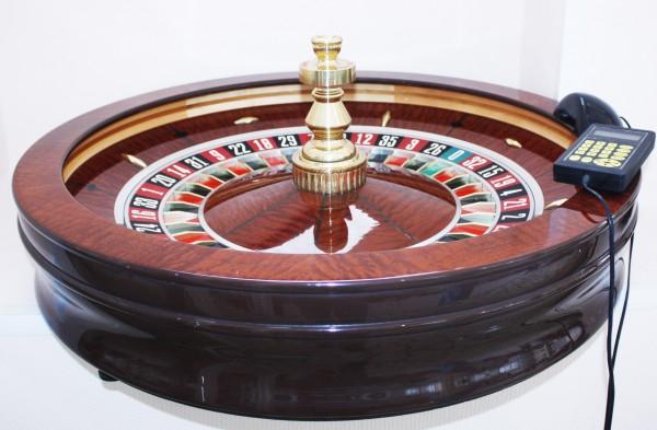 Казино-игры – Онлайн-казино Блэкджек, рулетка и покер.