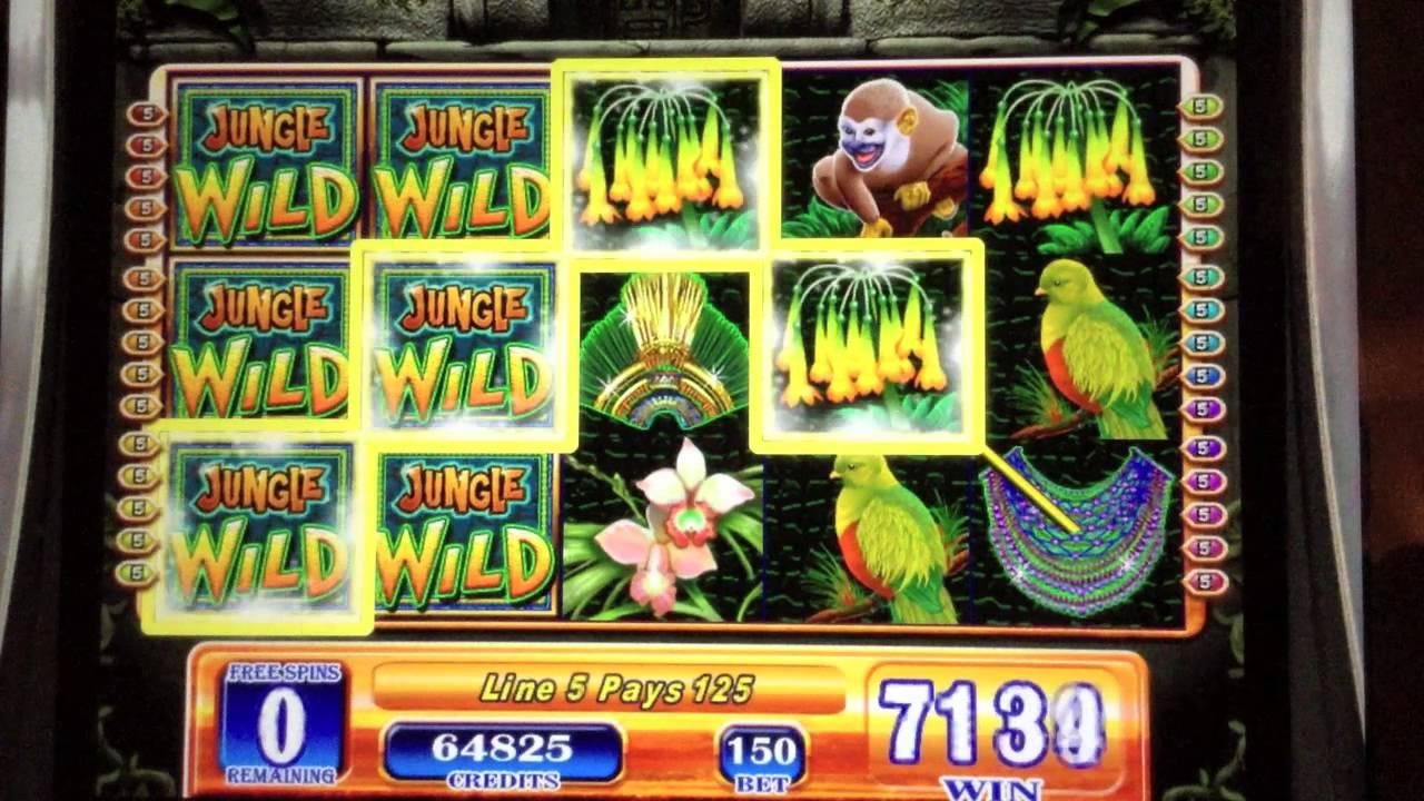 Игровой клуб Вулкан 24 часа - лучшее онлайн казино