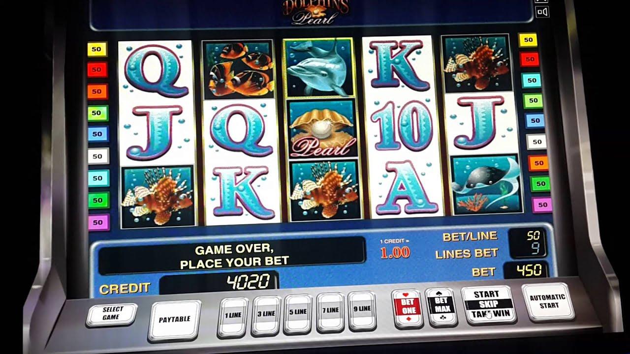 Игровые автоматы Слотомания - играть бесплатно без регистрации
