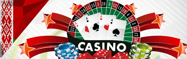Бесплатные азартные игры Игровые автоматы Играть. - YouTube